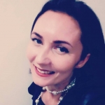 Наталия Немсадзе