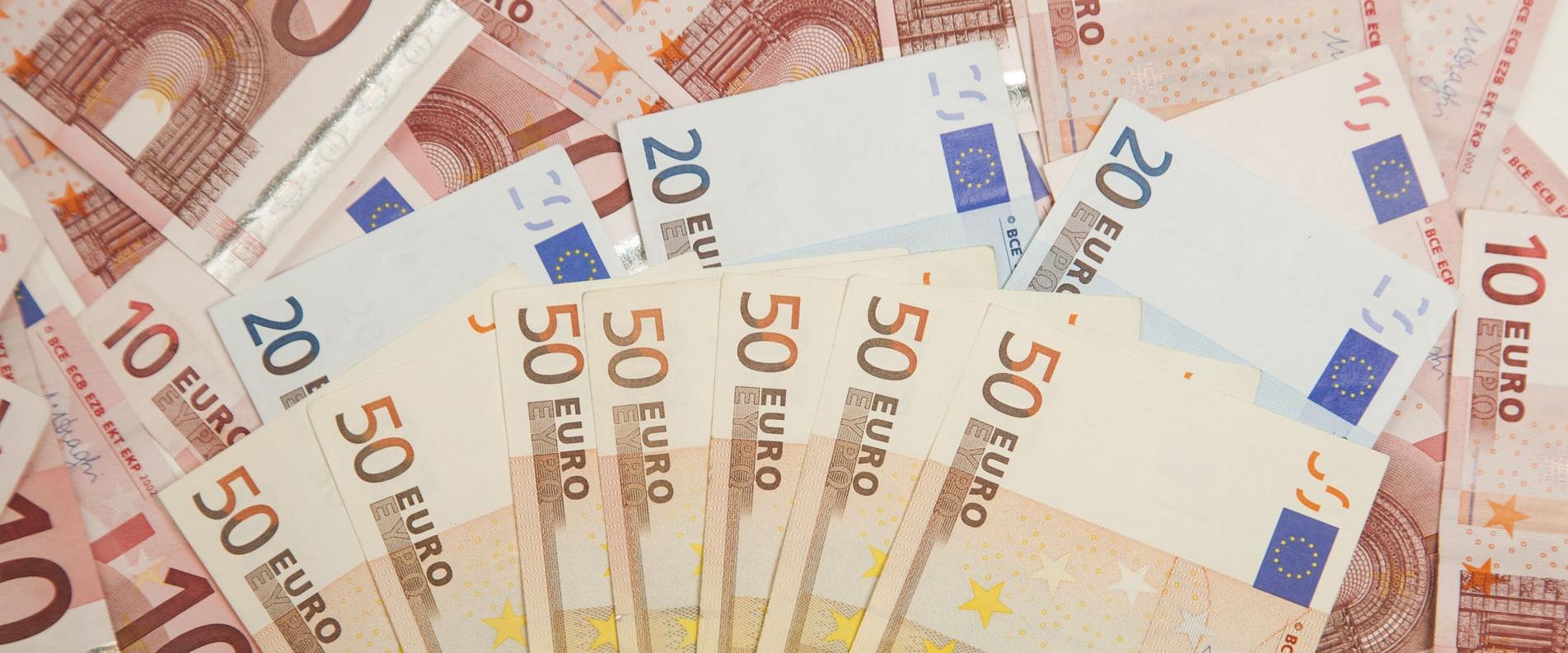 Как получить гражданство Черногории при помощи инвестиций
