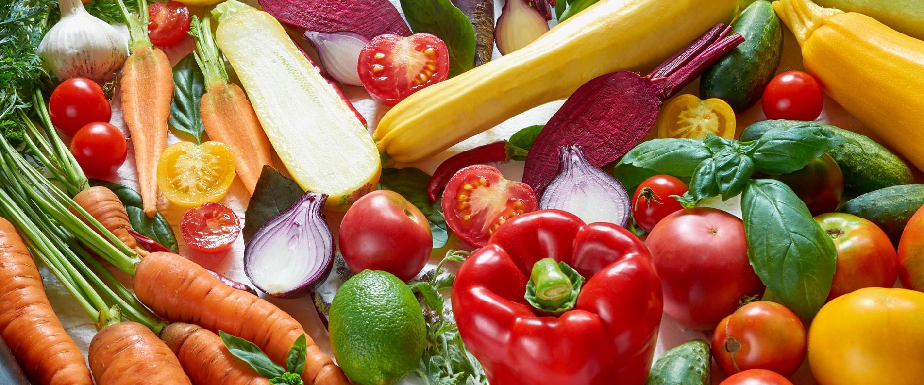 Вегетарианская Черногория